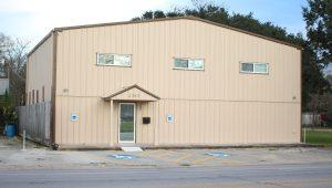 h5c-front-building