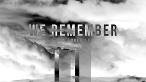 42559_We_Remember