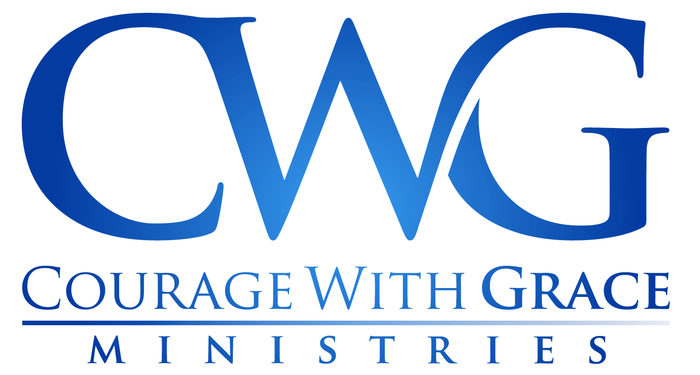 Courage With Grace Ministries